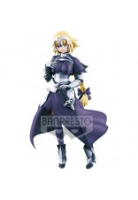 FATE APOCRYPHA RULER FIGURE